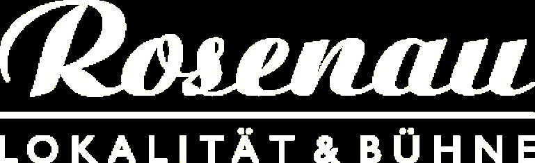 Missbach Gastronomie Logo