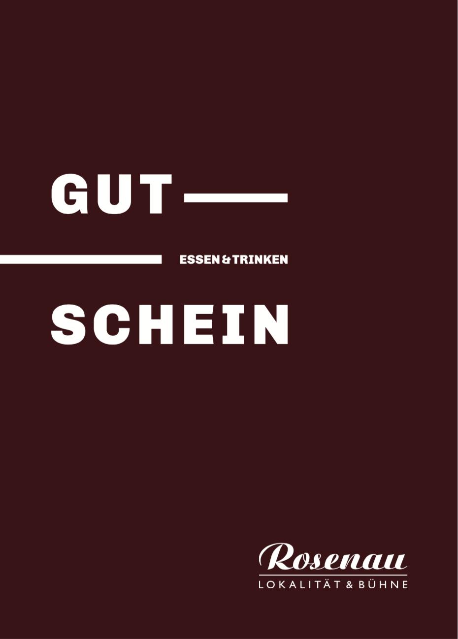 ee07a2d679 Gutschein 75 € – Missbach Gastronomie